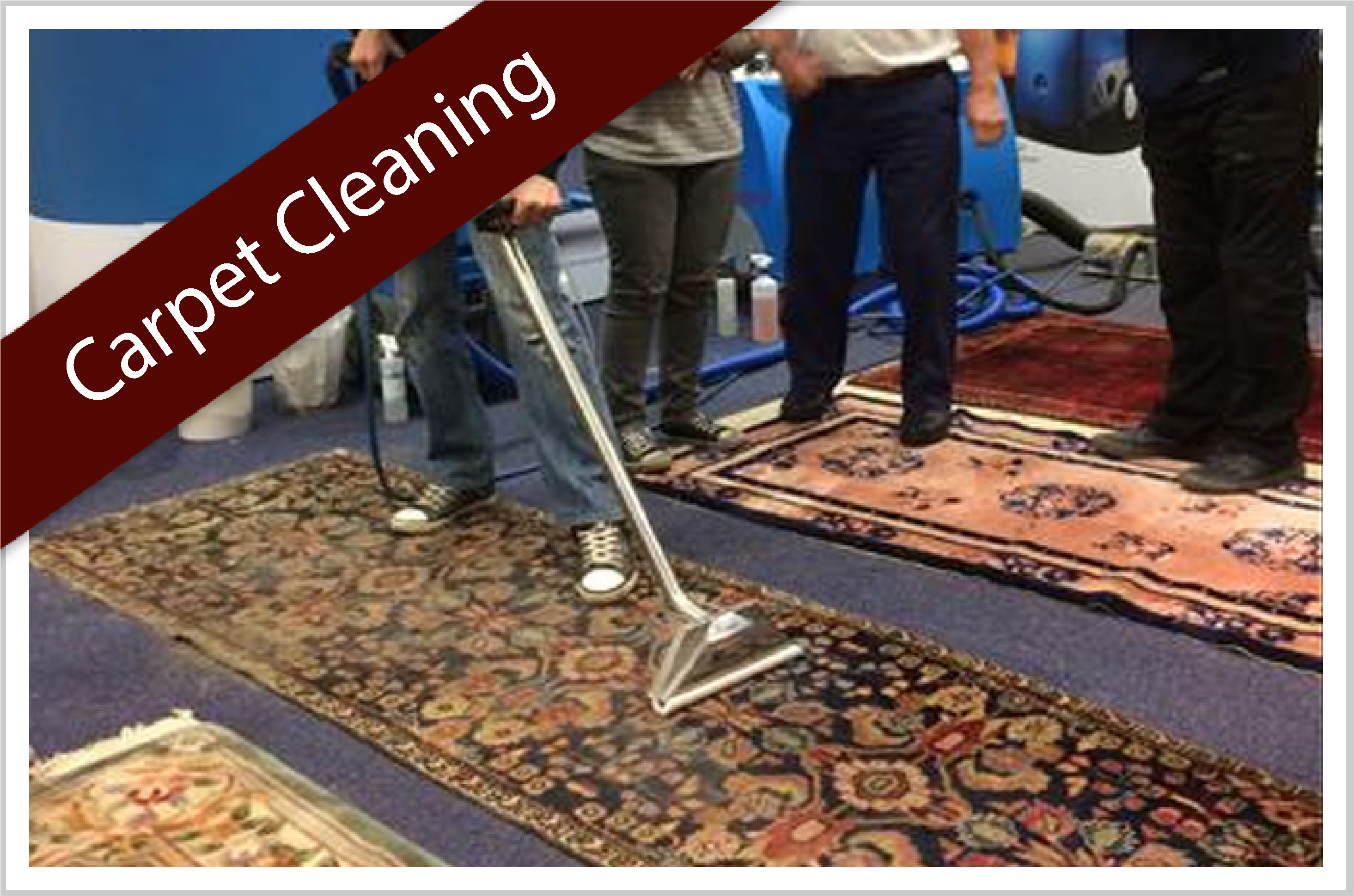 carpet-cleaning-bournemouth