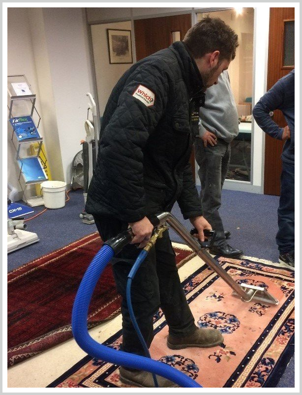 carpet-cleaning-dorchester