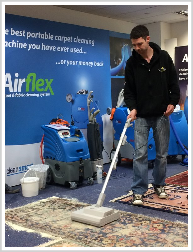 carpet-cleaning-yeovil