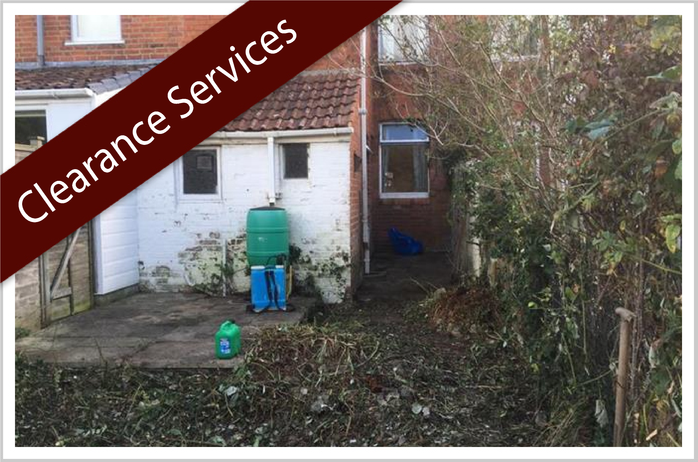 garden-clearance-bournemouth