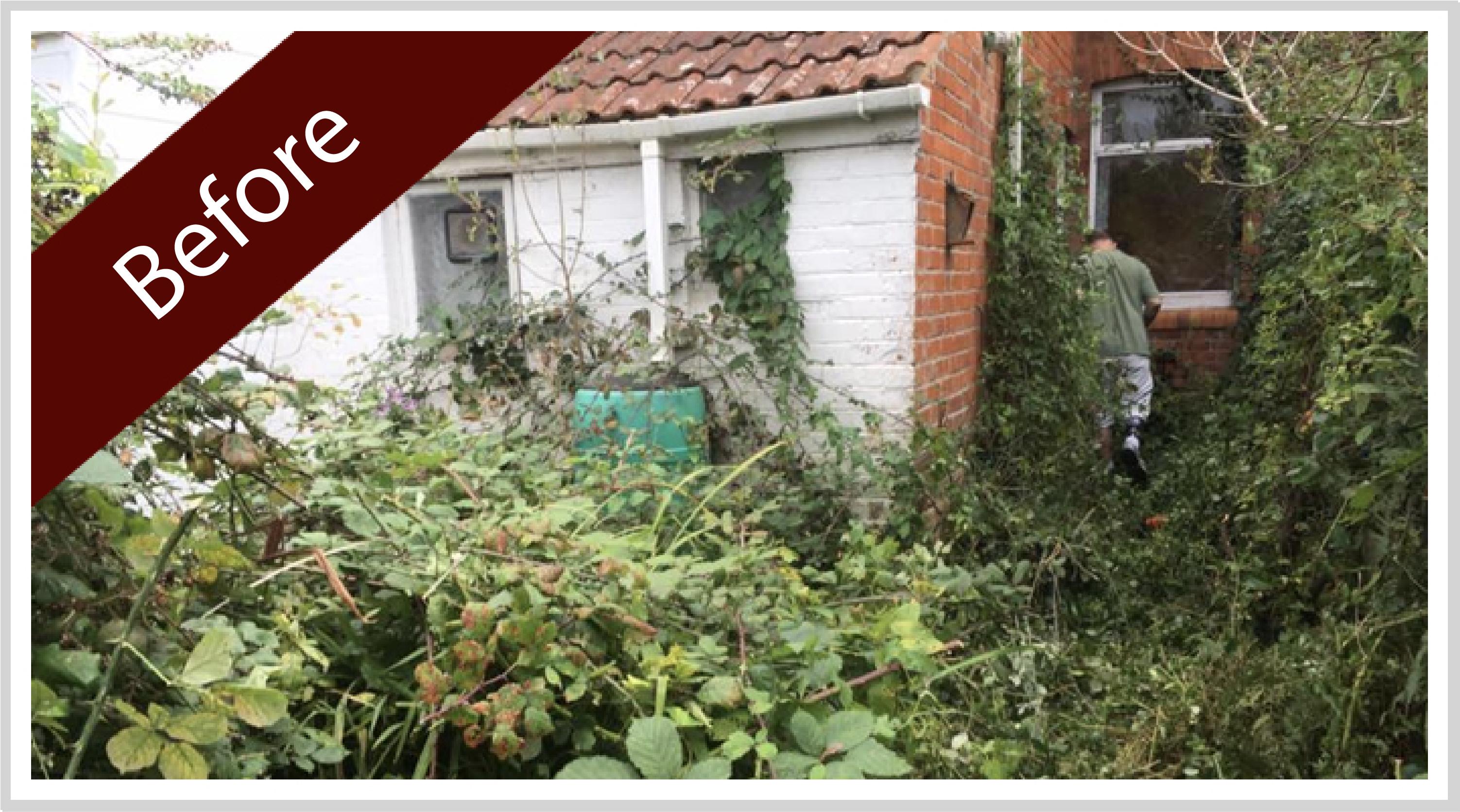 garden-clearance-wimborne