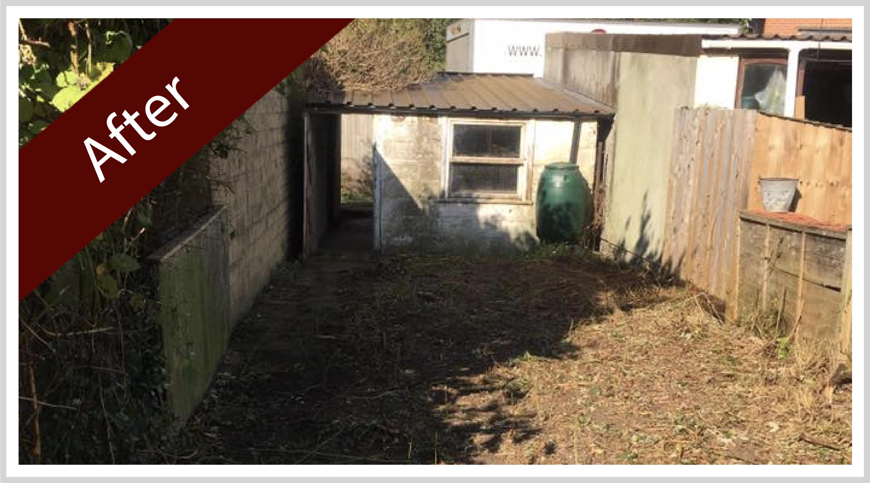 garden-clearance-yeovil