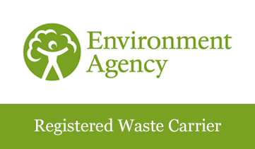 registered-waste-carrier