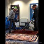 carpet-cleaning-11