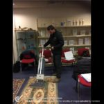 carpet-cleaning-6